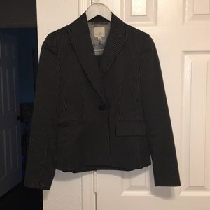 Anne Klein Skirt Suit